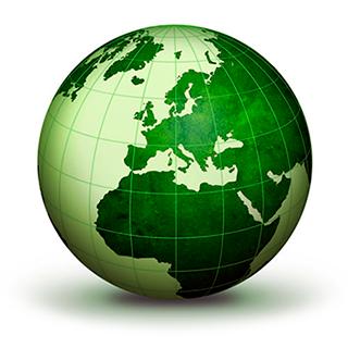 ECRA sustentabilidade Urbana