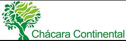 Parceiro ECRA Sustentabilidade Urbana - Chácara Continental