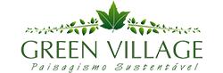 Parceiro ECRA Sustentabilidade Urbana - Green Village