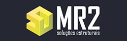 Parceiro ECRA Sustentabilidade Urbana - MR2