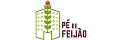 Parceiro ECRA Sustentabilidade Urbana - Pé de Feijão