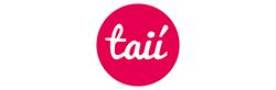 Parceiro ECRA Sustentabilidade Urbana - Taií