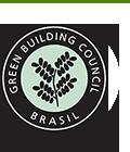 Membro GBC - ECRA Sustentabilidade Urbana