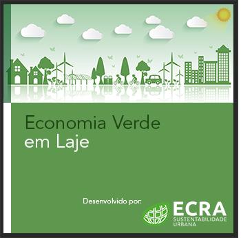 eBook Economia Verde