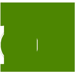 Política de Privacidade ECRA Sustentabilidade Urbana